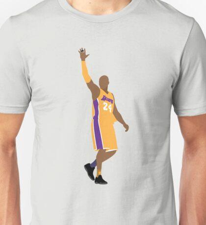 MAMBA Unisex T-Shirt