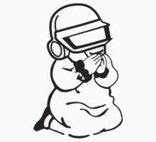cesk logo  by pzervos