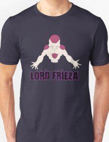 Lord Frieza T-Shirt