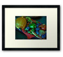 Framers Market Framed Print