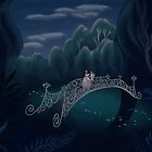 Cinderella by Kimberly Castello