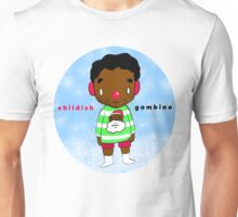 My Swag Jehovah Witness (It Never Take a Holiday) Unisex T-Shirt