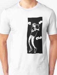 Feeling Unisex T-Shirt