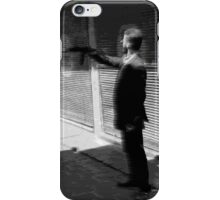 War with style  iPhone Case/Skin