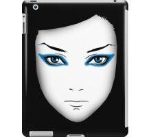 Re-L Mayer iPad Case/Skin