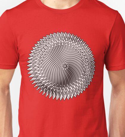 Spikeball T-Shirt
