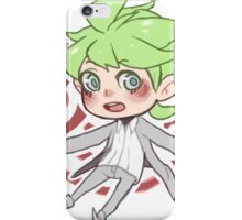 Wally - Pokemon ORAS iPhone Case/Skin