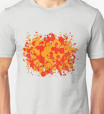 Confetti T-Shirt