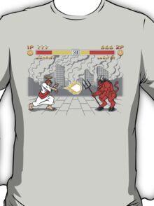 The Final Battle T-Shirt