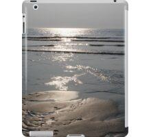 Light Reflection  iPad Case/Skin
