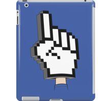 Team Internet iPad Case/Skin