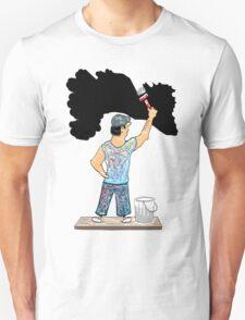 T-Shirt Painter !! T-Shirt