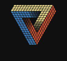 Penrose Puzzle Unisex T-Shirt