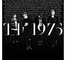 The 1975 by LongLuke