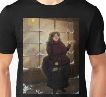 Engorgio - Three Broomsticks Unisex T-Shirt