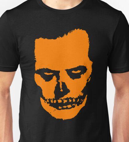 Miszing Unisex T-Shirt