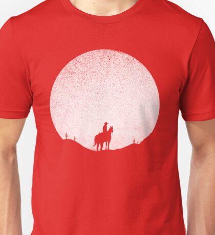 Rising Sunset T-Shirt