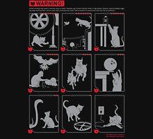 9 Lives Unisex T-Shirt