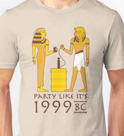 1999 BC T-Shirt