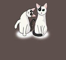 family.. Unisex T-Shirt