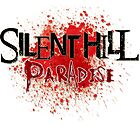 Silent Hill Paradise by Silent-Will