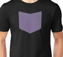 """Grills: """"See? Avenger."""" Unisex T-Shirt"""