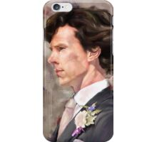 The Best Man iPhone Case/Skin