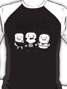 AGGRO Boys T-Shirt