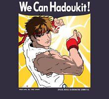 We Can Hadoukit T-Shirt