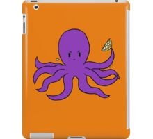 Sourpuss iPad Case/Skin