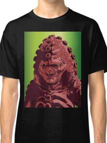 The Zygon Classic T-Shirt