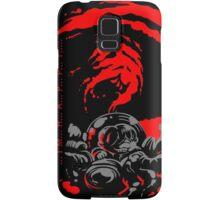 ... I'm... H... A... P... P... Y... Giygas Tee Samsung Galaxy Case/Skin
