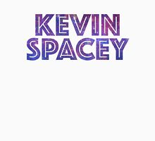 Kevin Spacey Unisex T-Shirt