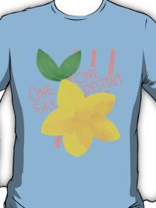 Paopu fruit  T-Shirt