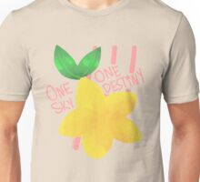 Paopu fruit  Unisex T-Shirt