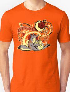 Bag of Tricks (Day) T-Shirt