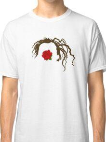 Big Ern Classic T-Shirt