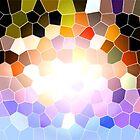Boise sunlight by sharka69