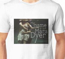 Mara Dyer Unisex T-Shirt