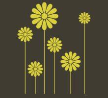 flower by bnj0