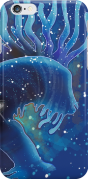 Nightwalker by Zhivago