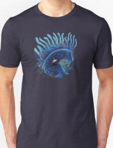 Nightwalker T-Shirt
