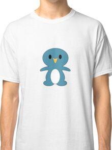 BillyBob Classic T-Shirt