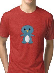BillyBob Tri-blend T-Shirt