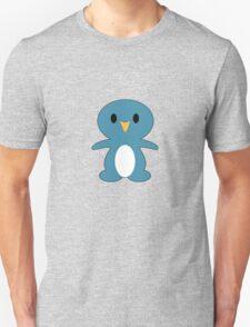 BillyBob T-Shirt