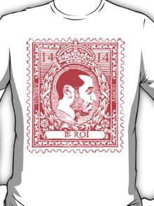 Thierry Henry Legend T-Shirt