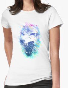 Beast Mode Womens T-Shirt