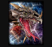 Draco II Unisex T-Shirt