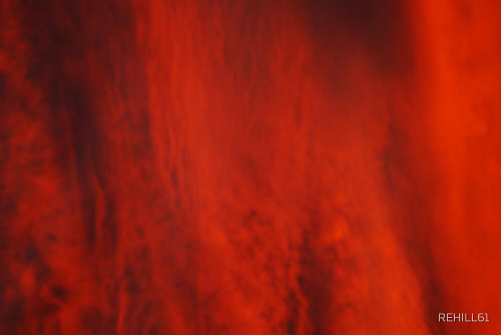 Sin City Sunset I by REHILL61