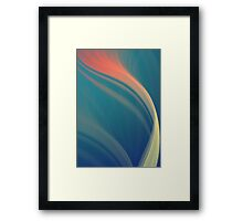 Select 4.8.0 Framed Print